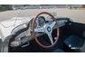 1963 Mercedes-Benz 190 SLR