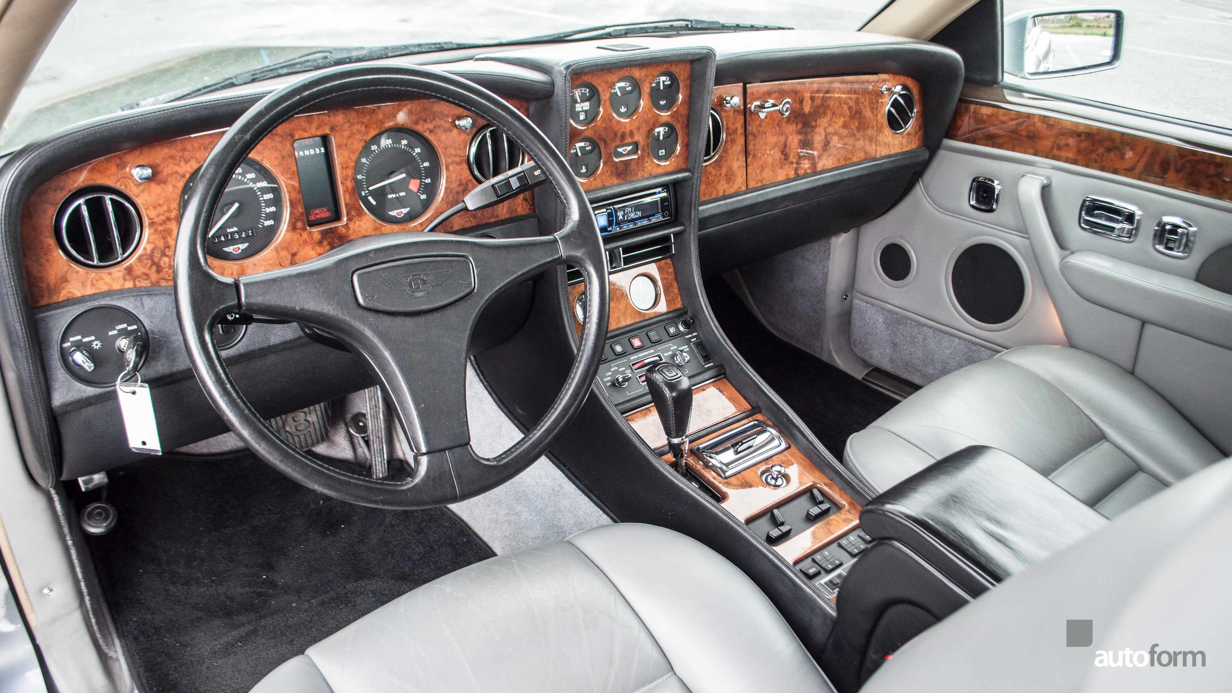 used concept gtx april crop ii price continental gt bentley of onyx series