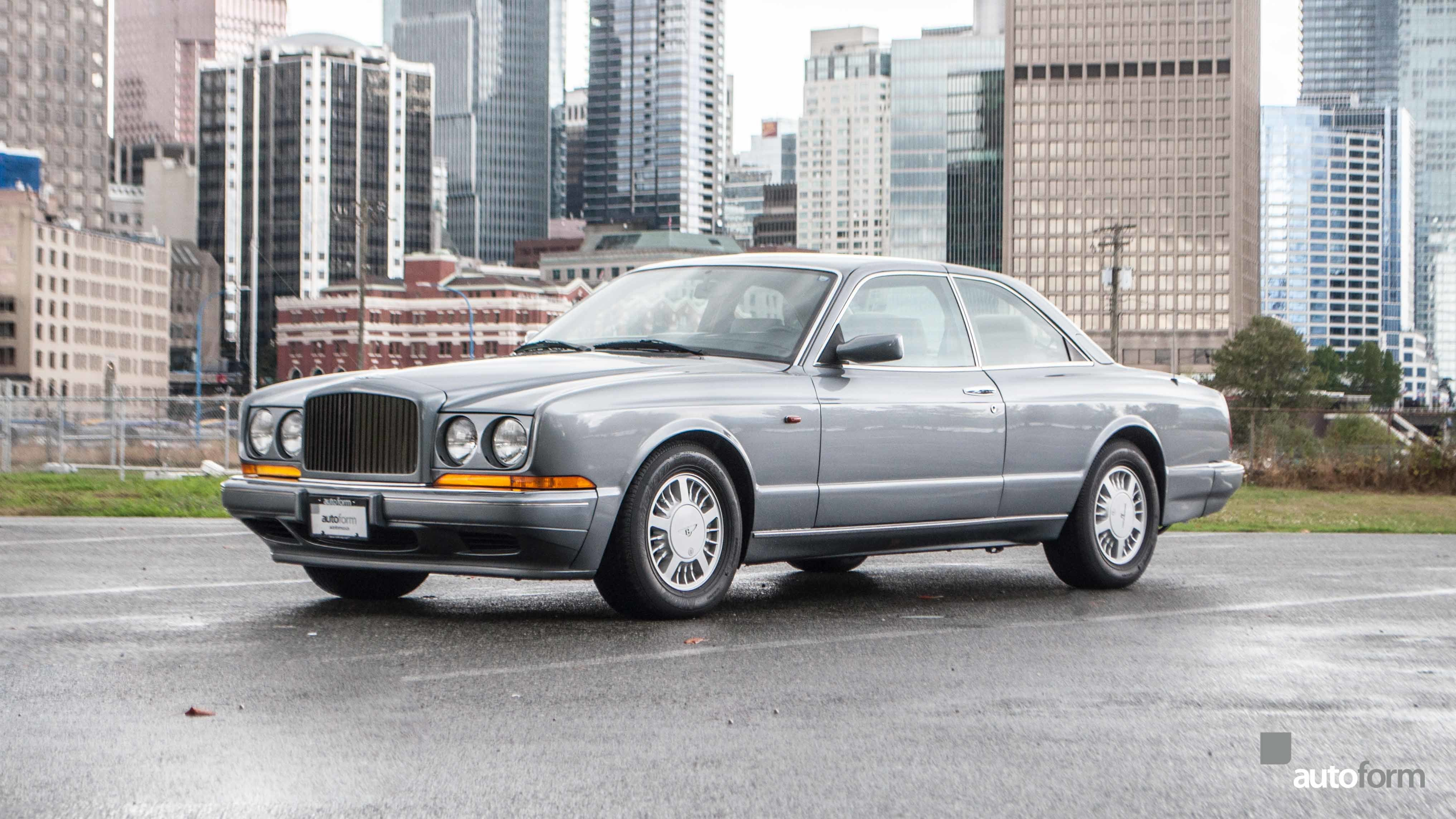three door mulsanne look in sedan motion price bentley review front first quarter speed en news