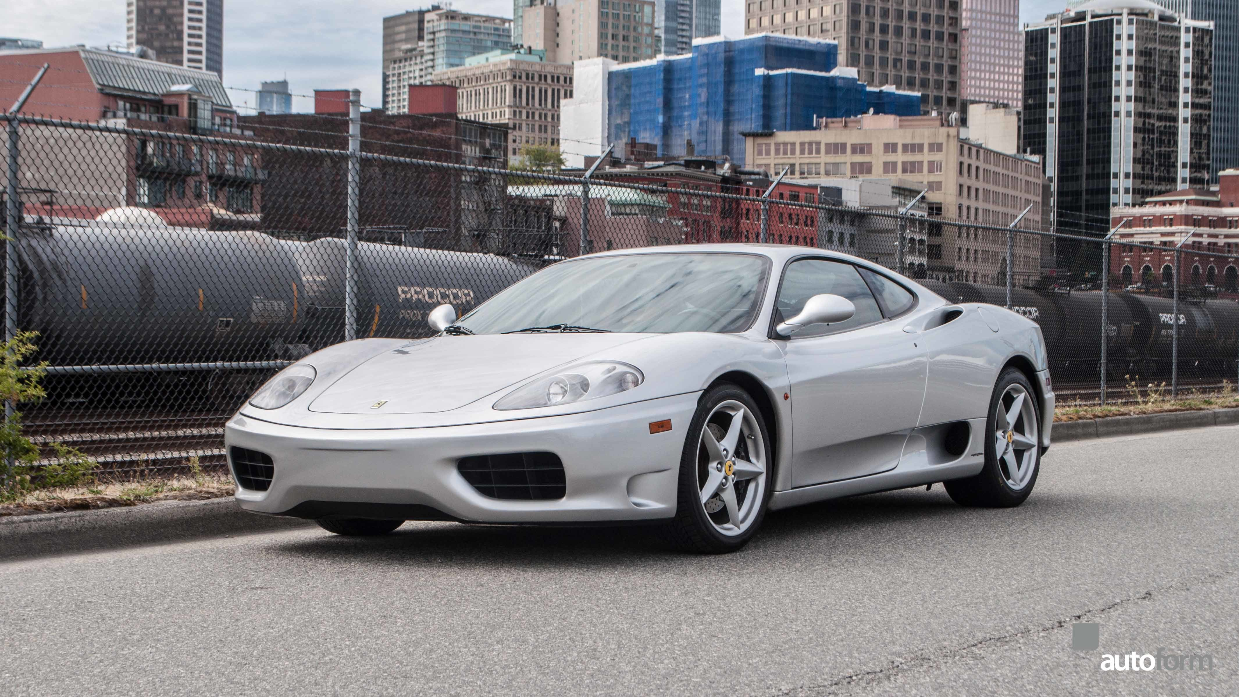 used for westport ct stock spider l c htm ferrari near sale lease