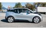 2014 BMW i3 REX w. Quick Charge