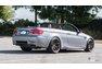 2011 BMW M3 Cab