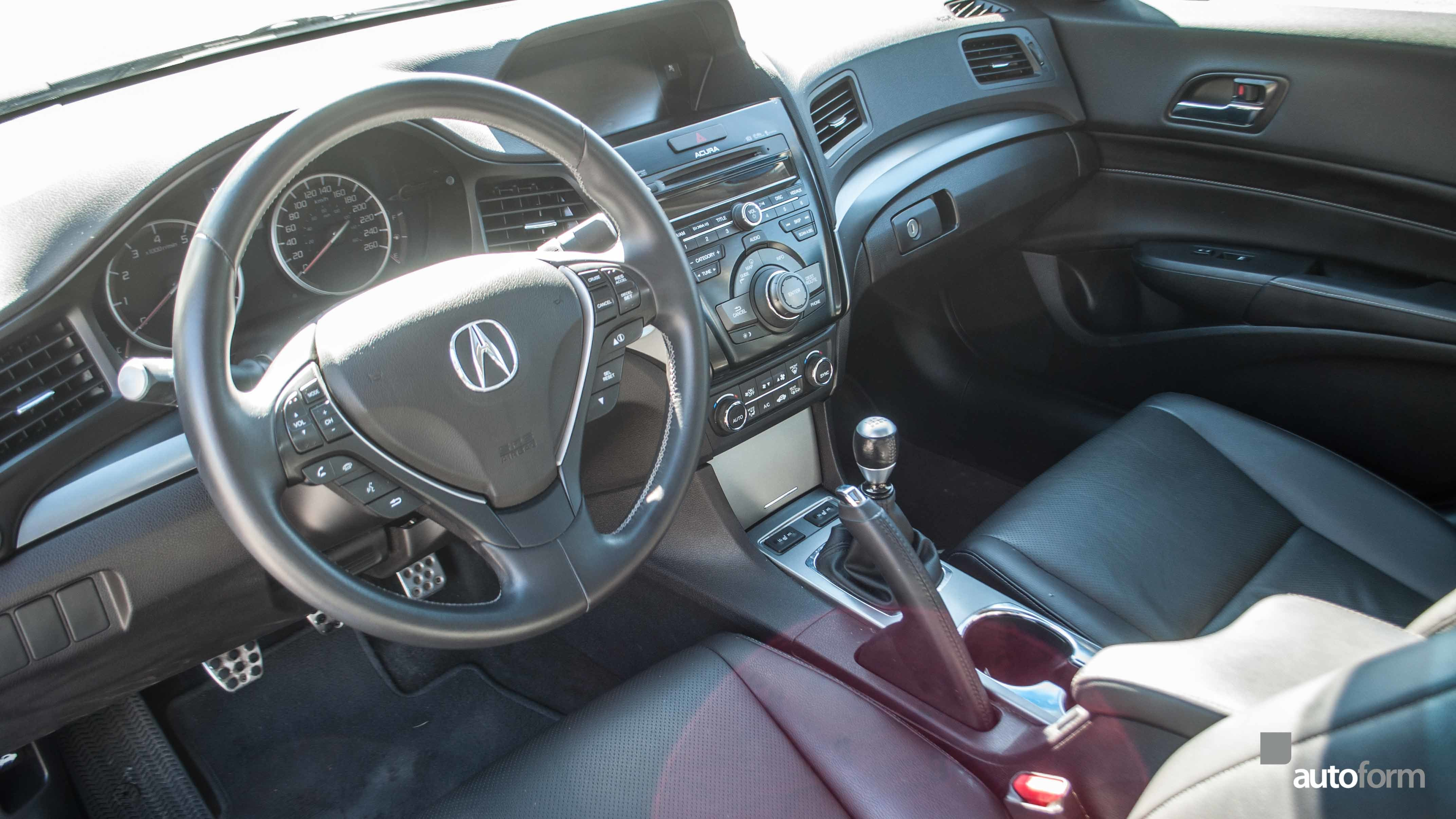 acura pict of mdx dark austin best wallpaper inspirational connection cherry cars dealership pearl