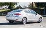 2014 Acura ILX DYNAMIC w/ NAVI