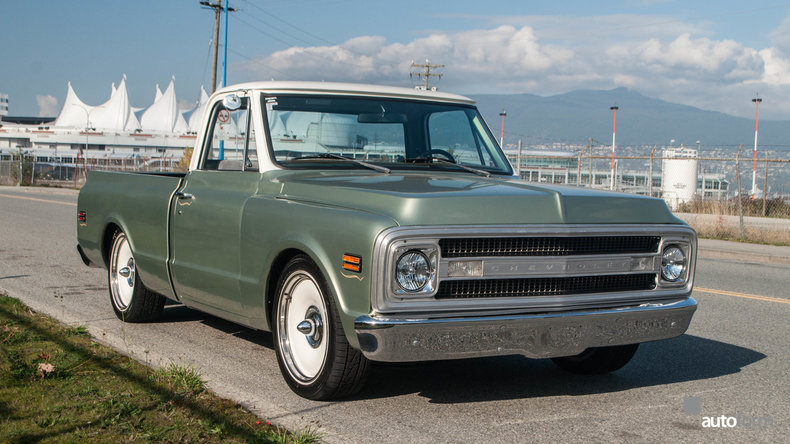 107102892a506 low res 1971 gmc 1500