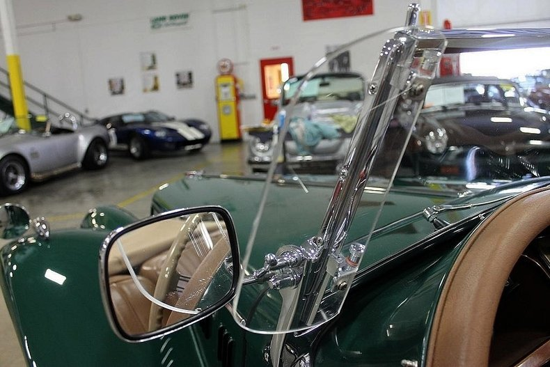 1954 1954 MG TF For Sale
