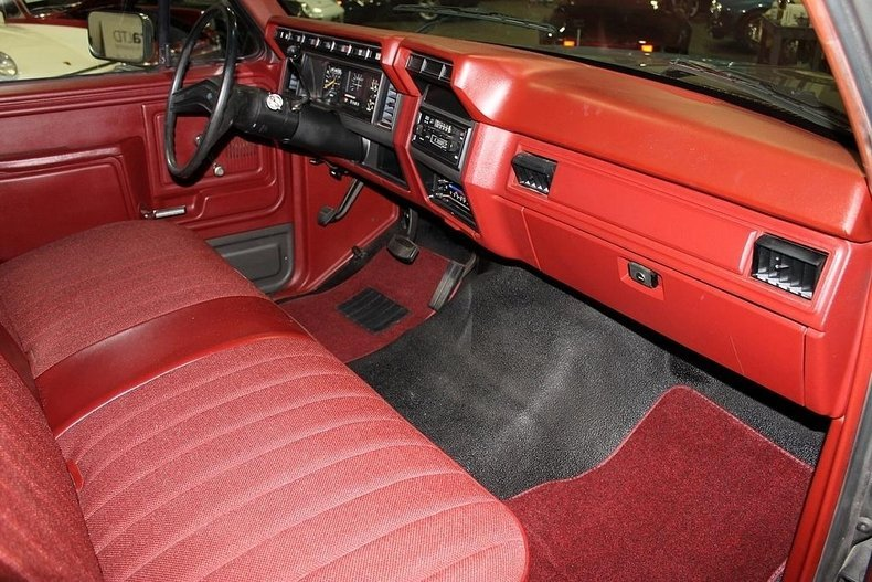 1986 ford f150 gr auto gallery