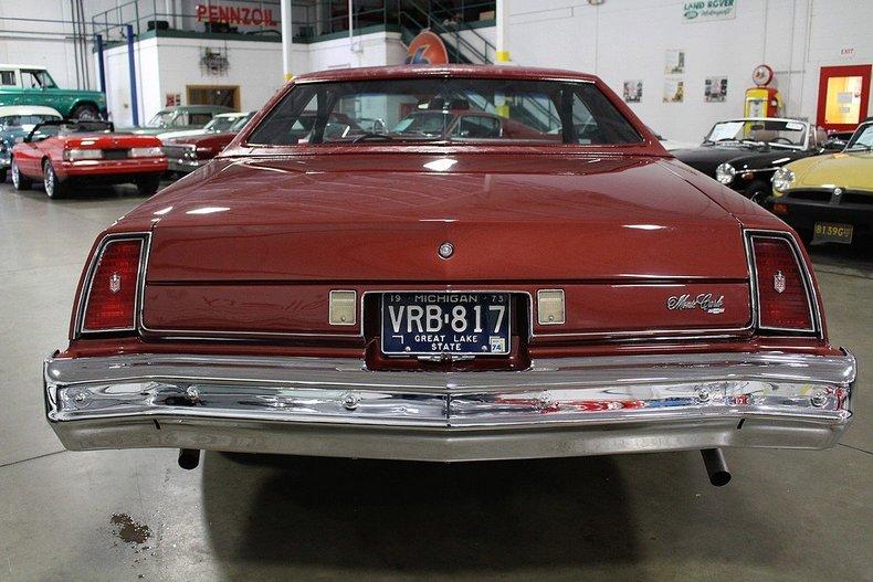 Gs Auto Sales >> 1974 Chevrolet Monte Carlo   GR Auto Gallery