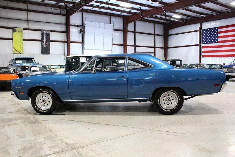 Grand Rapids Cars Classics