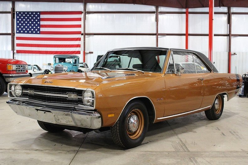 1969 dodge swinger for sale-3315