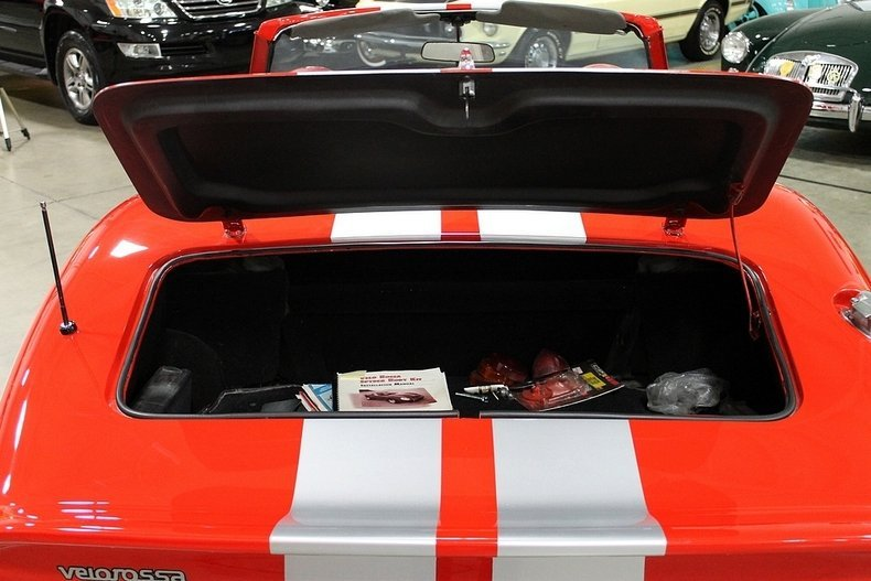 1971 1971 Datsun 240Z For Sale