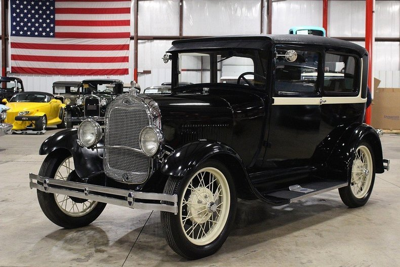410170c308aded low res 1929 ford model a