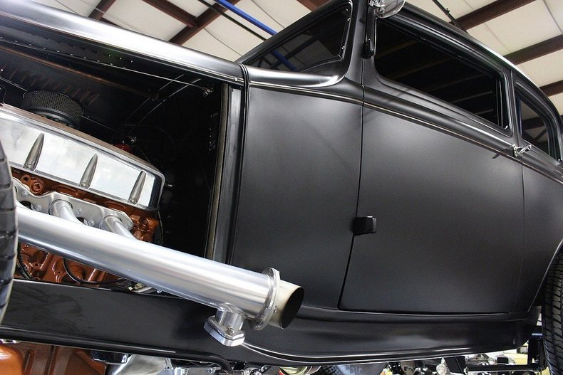 1931 1931 Ford Victoria For Sale