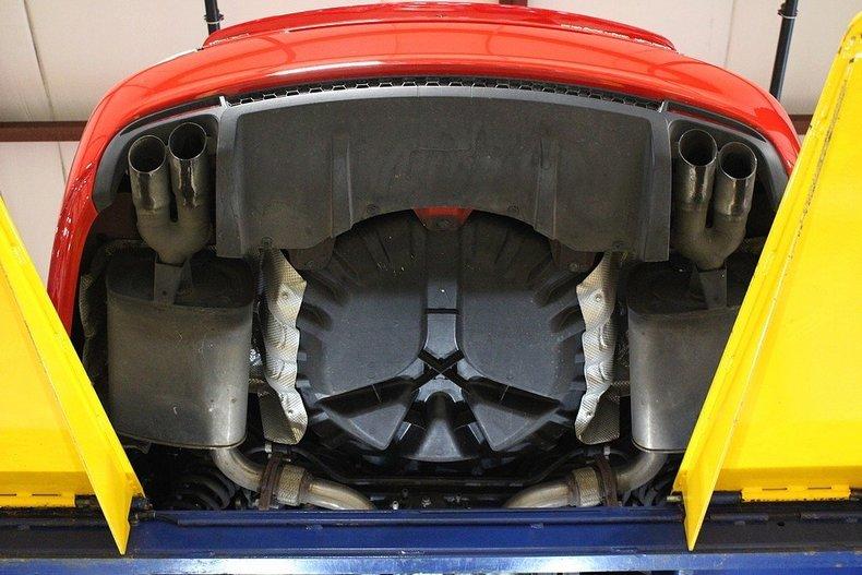 2009 2009 Pontiac G8 For Sale