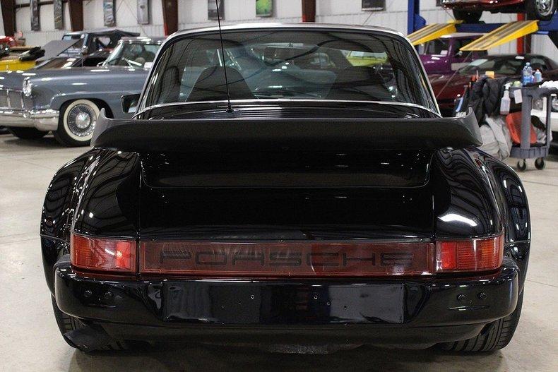 1972 1972 Porsche 911 For Sale