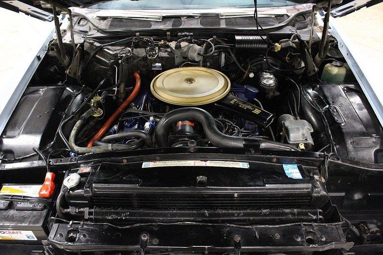 1968 1968 Cadillac DeVille For Sale