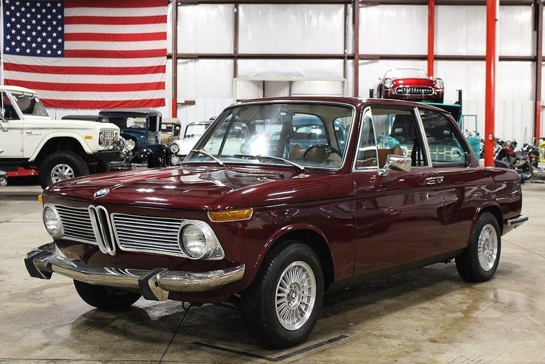 4177404e837f5f low res 1973 bmw 2002