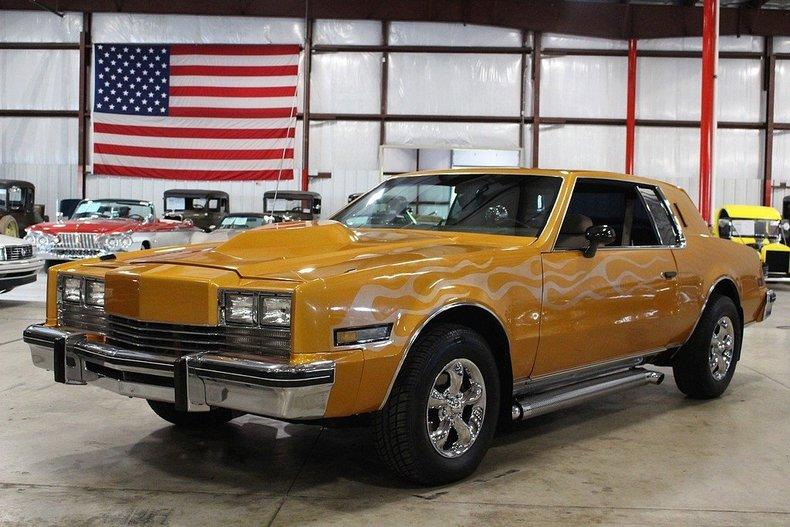 1985 Oldsmobile Toronado for sale #65039 | MCG