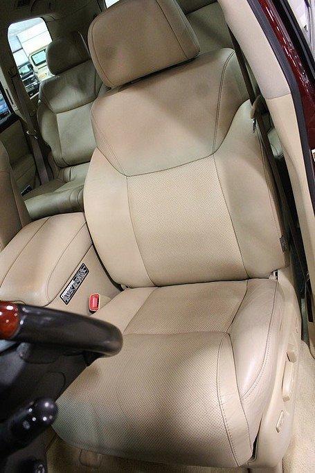 2008 2008 Lexus LX570 For Sale