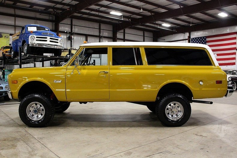 2010 Ford F 250 Off Road Bumpers also Traction Bars together with 20093 1969 Gmc K20 4x4 Truck Nice Chevrolet C10 K10 K20 in addition 1971 CHEVROLET SUBURBAN offroad 4x4 custom truck suv together with 67 72 Chevy Truck Interior yHXxjQb 8ZRgMxdq wKtZpyAm7QIM2ze6KC5EFkupk. on 1972 gmc 4x4 interior