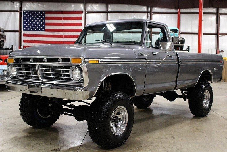 41025045210f64 low res 1977 ford f250