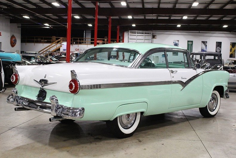 1956 ford crown victoria wiring diagram trusted wiring diagram 2002 ford police interceptor wiring-diagram wiring harness for 1956 ford sunliner basic guide wiring diagram \\u2022 2003 ford crown victoria wiring diagram 1956 ford crown victoria wiring diagram