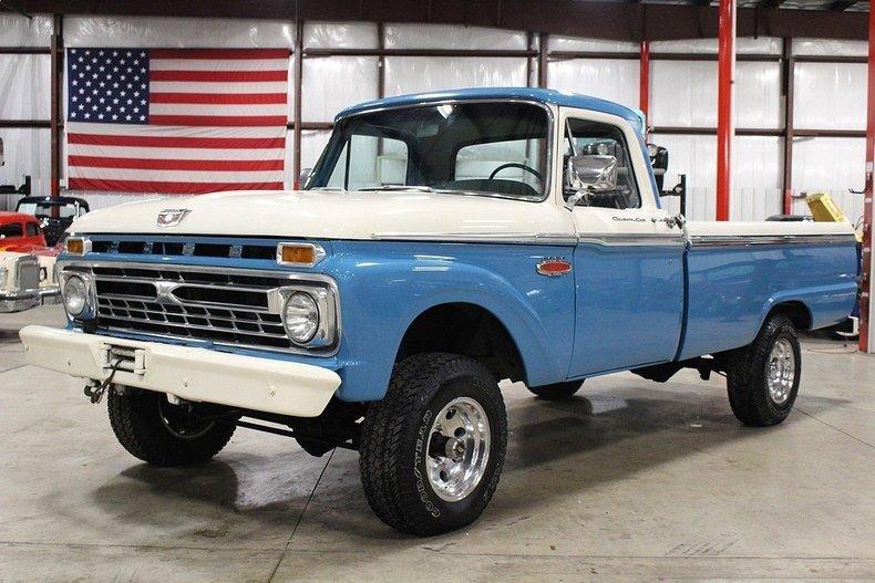 4059341e47fa2f low res 1966 ford f100