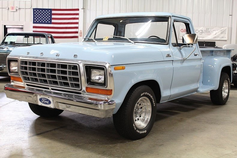 1979 ford f100 gr auto gallery 387898 362c90494fc8 low res publicscrutiny Gallery