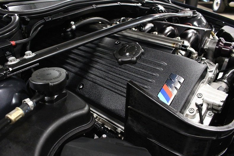 2003 2003 BMW M3 For Sale