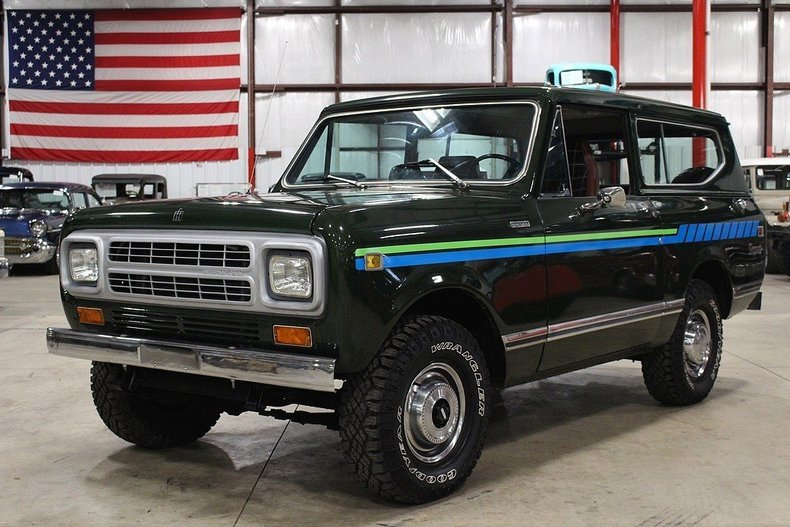 399378c905e8c6 low res 1980 international scout ii
