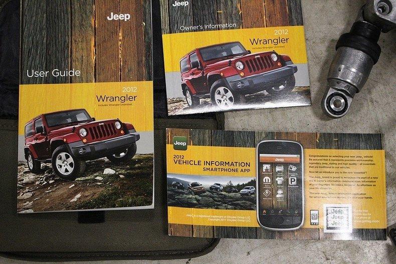 2012 jeep wrangler rubicon for sale 68176 mcg 2012 2012 jeep wrangler for sale publicscrutiny Images