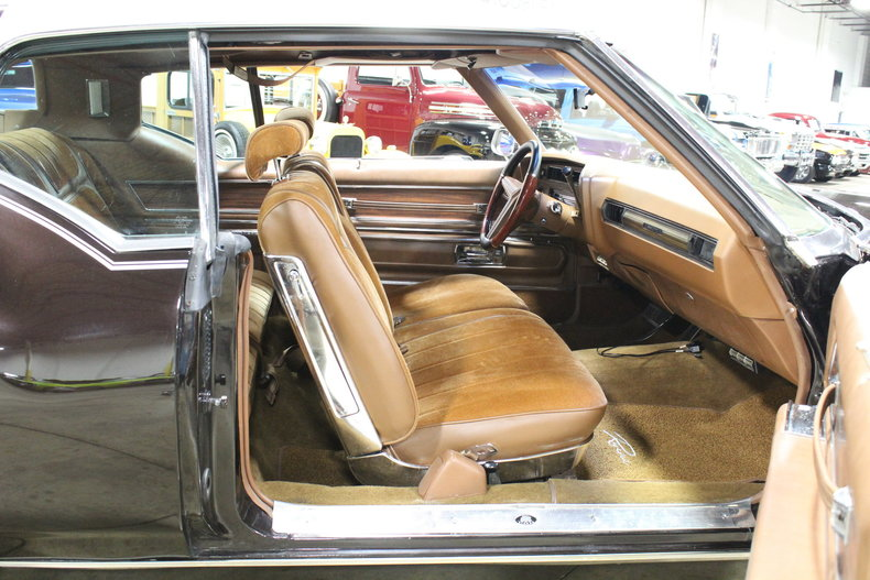 1973 1973 Buick Riviera For Sale