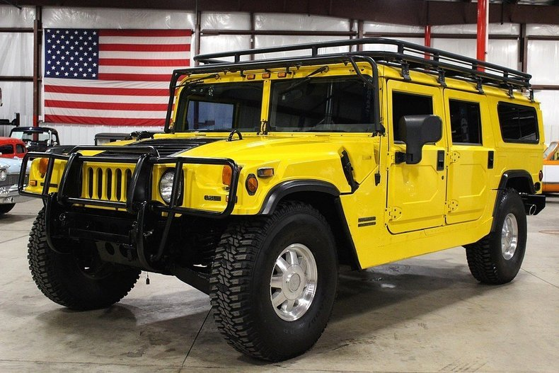4089594c1048ac low res 2000 hummer h1