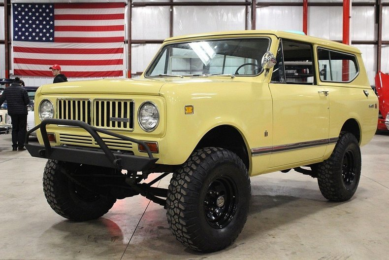 4003375b508ae3 low res 1973 international scout