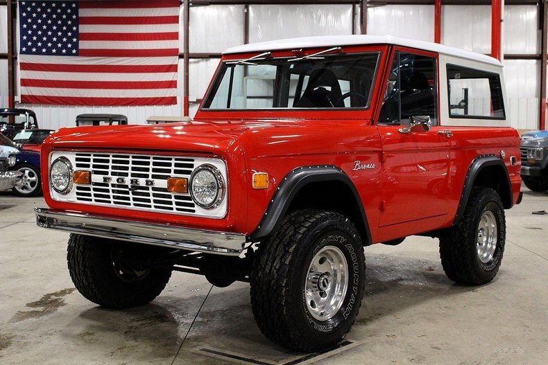 4150401a418639 low res 1968 ford bronco