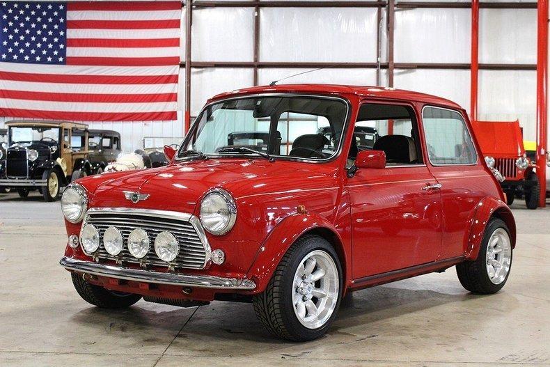 402053079cfaec low res 1971 austin mini cooper