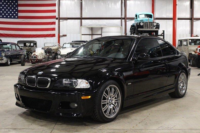 399906d7d0cd41 low res 2004 bmw m3