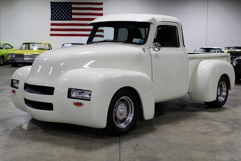 39925662da74f4 low res 1949 gmc pickup