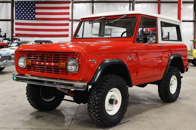 4182707243f990 low res 1976 ford bronco