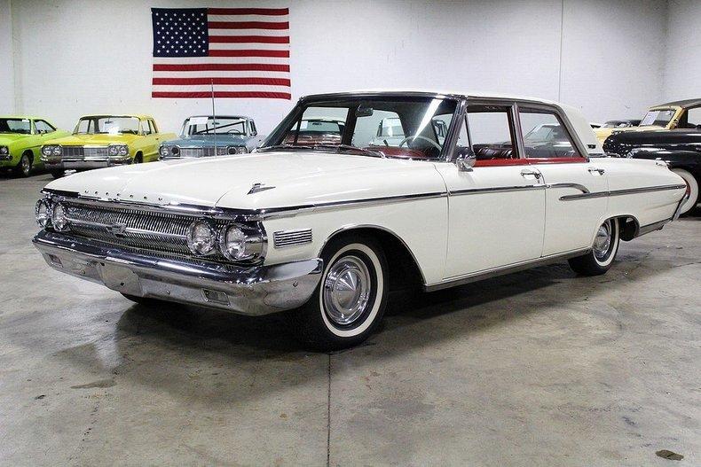 400084af495bf5 low res 1962 mercury monterey