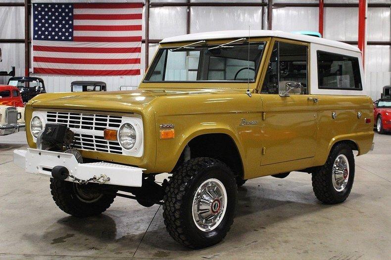 40242413ec009d low res 1970 ford bronco