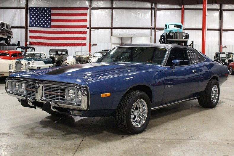 40344857ac23e1 low res 1974 dodge charger