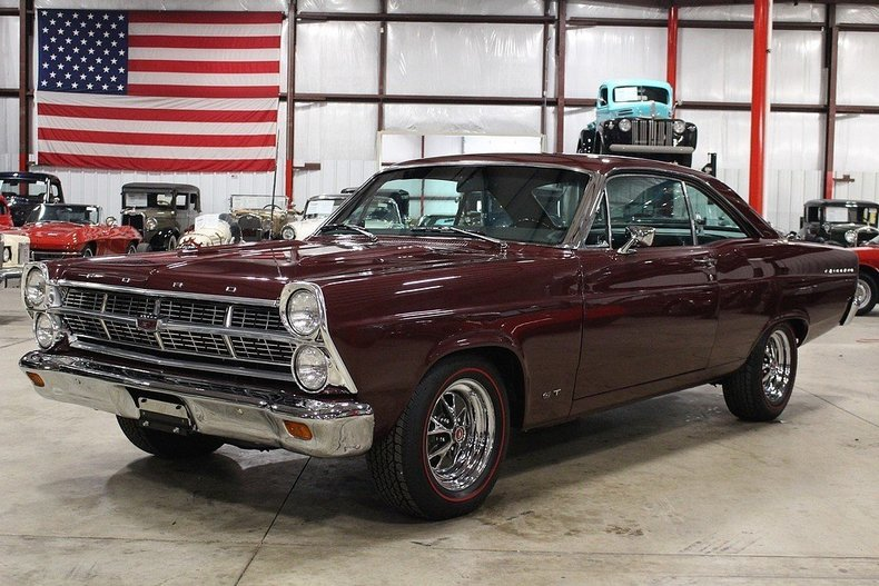 40447744e87068 low res 1967 ford fairlane