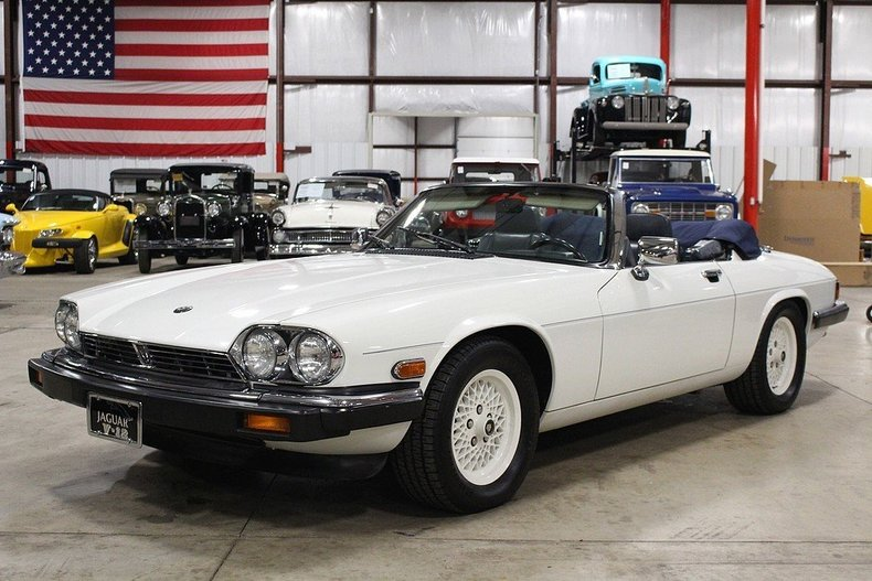 4094926f5b82f2 low res 1989 jaguar xjs