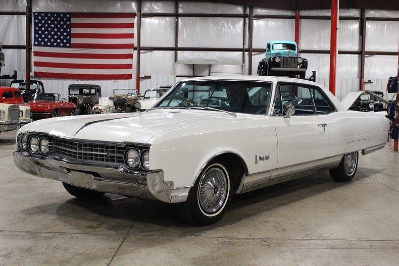 406023017181ec low res 1966 oldsmobile 98