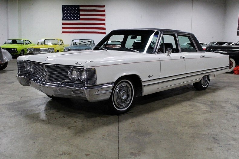408069734a1499 low res 1968 chrysler imperial