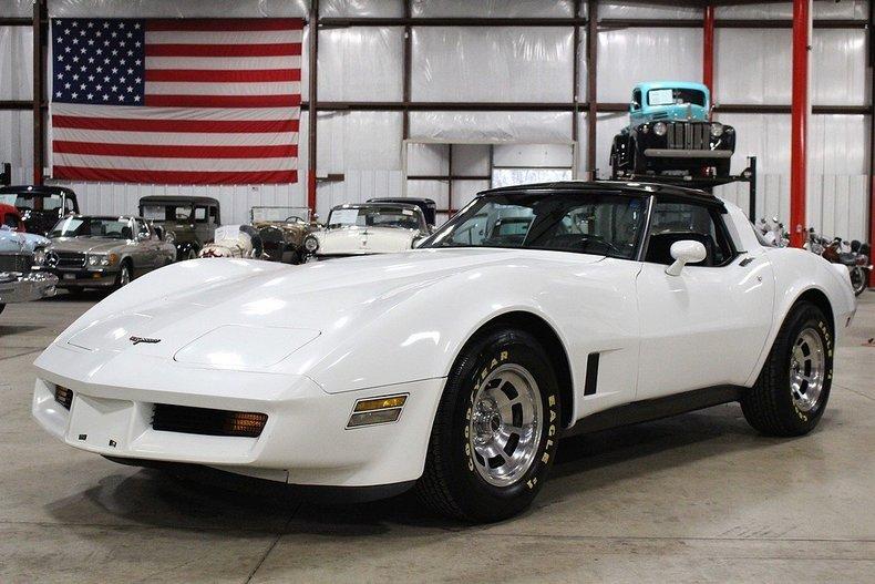 406970f8283671 low res 1981 chevrolet corvette