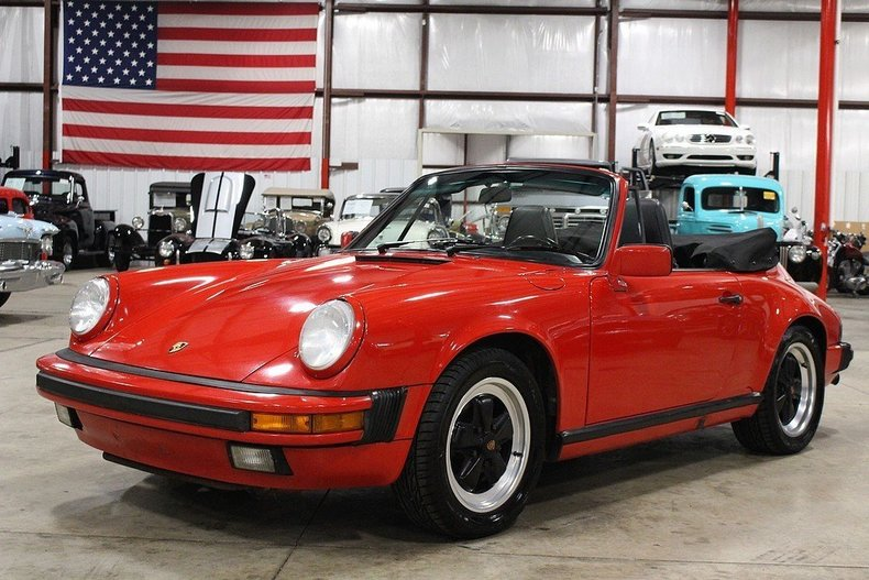 41174677f48fed low res 1988 porsche 911
