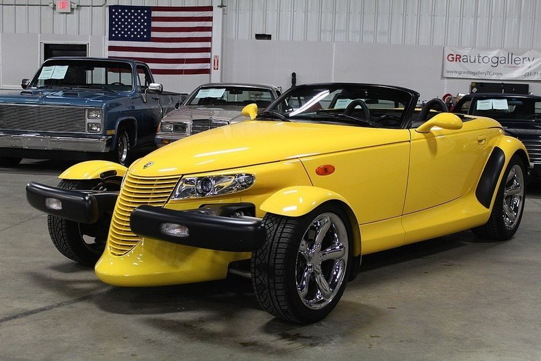 408703a301bfc2 low res 2000 plymouth prowler