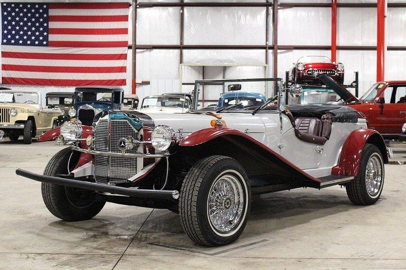 4165142619500b low res 1929 mercedes benz ssk